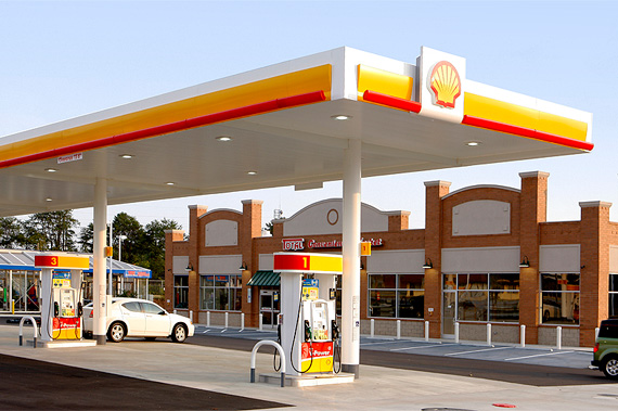 RAC warn against raising fuel duty
